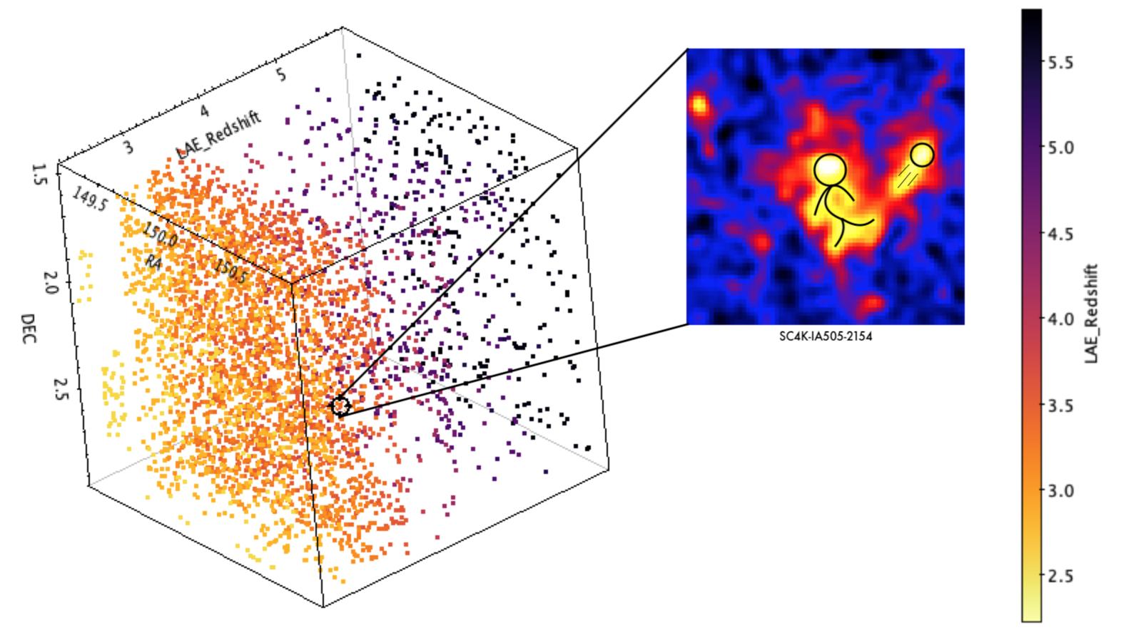 3Dcatalogue(SC4K-IA505-2154)